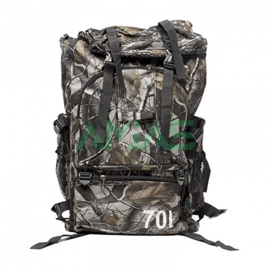 Рюкзак 70L