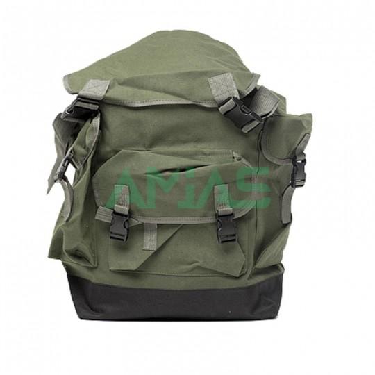 Рюкзак 80L