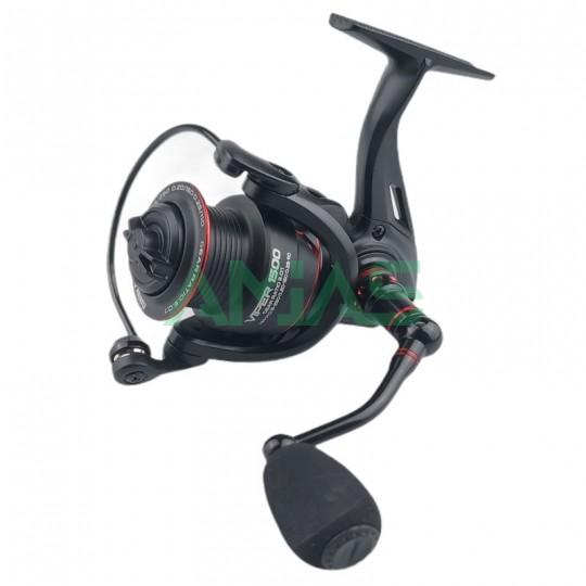 Катушка спиннинговая Fishing Roi Viper