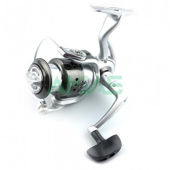 Катушка для ловли рыбы Libao Fighter