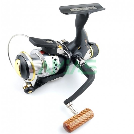 Катушка для ловли рыбы Line Winder ZR1000