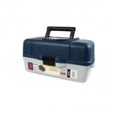 Ящик для снастей Aquatech 2703