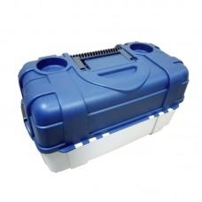 Ящик для снастей Aquatech 2706