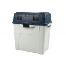 Ящик зимний Aquatech 2870