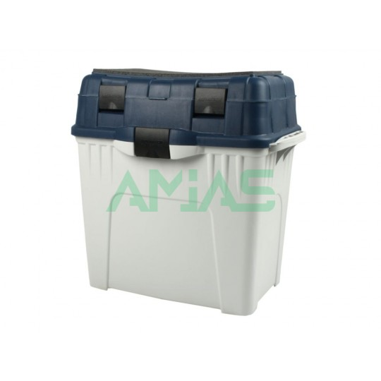 Ящик для зимней рыбалки Aquatech 2870