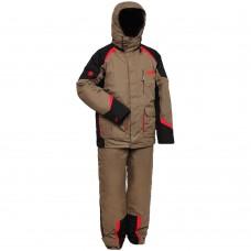 Зимний костюм Norfin Thermal Guard