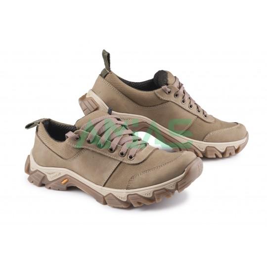 Демисезонные кроссовки универсал Skadi