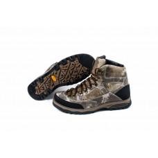 Демисезонные трекинговые ботинки Skadi