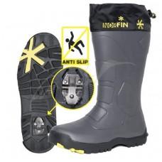 Зимние сапоги Norfin Klondike