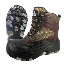 Зимние ботинки для охоты Norfin Hunting Discovery