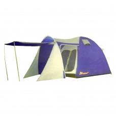 Кемпинговая палатка Lanyu-1607D