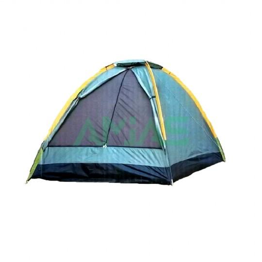 Туристическая палатка Lanyu-1626