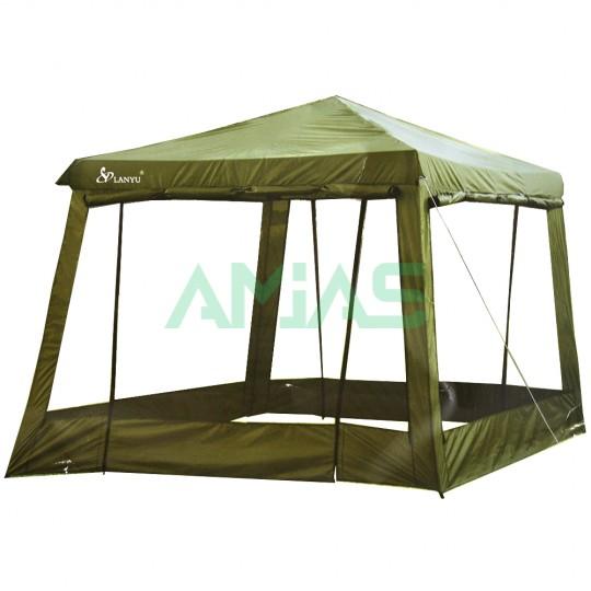Палатка-шатер Lanyu-1628B