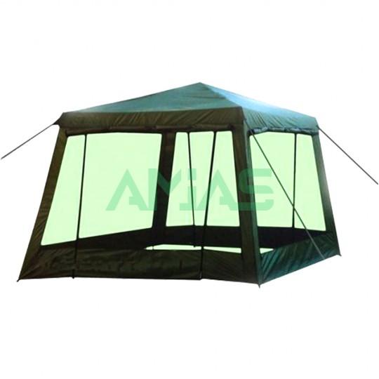 Палатка-шатер Lanyu-1628D