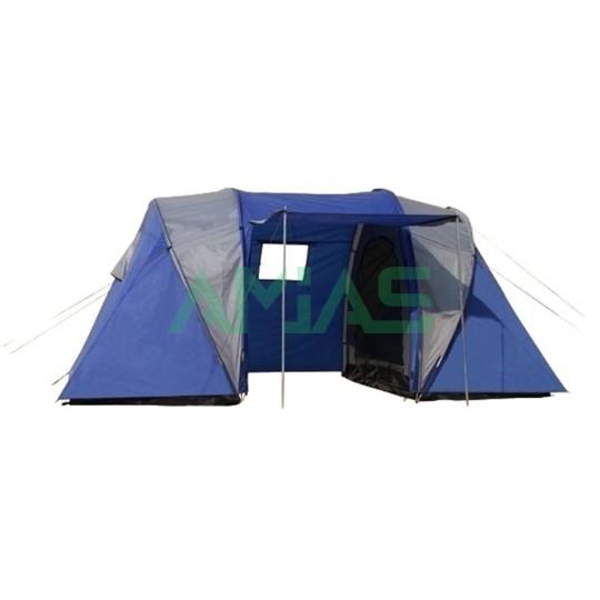 Кемпинговая палатка Lanyu-1699