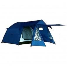 Кемпинговая палатка Lanyu-1704