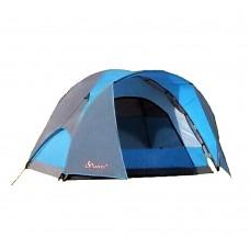 Трекинговая палатка Lanyu-1705