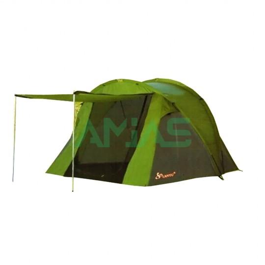 Трекинговая палатка Lanyu-1709