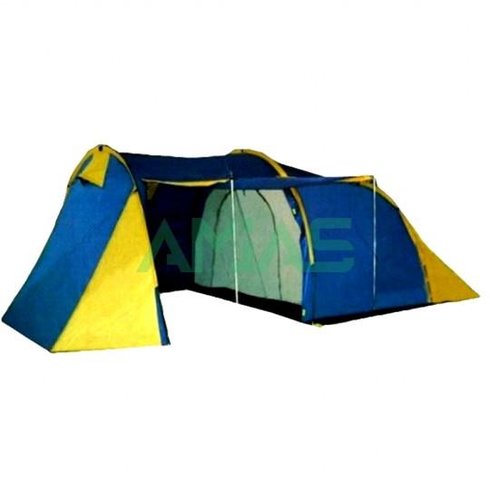 Трекинговая палатка Lanyu-1710
