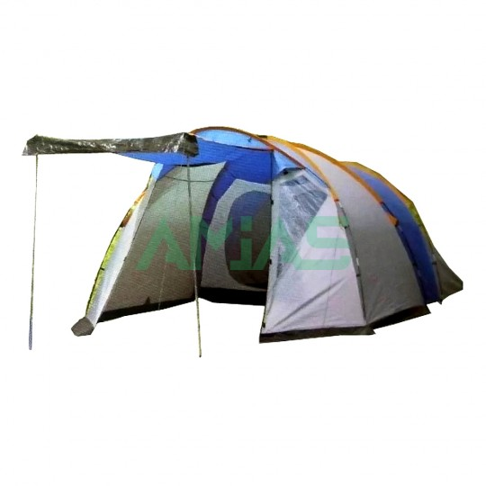 Кемпинговая палатка Lanyu-1802