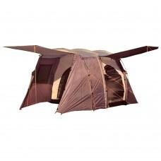 Кемпинговая палатка Lanyu 1904