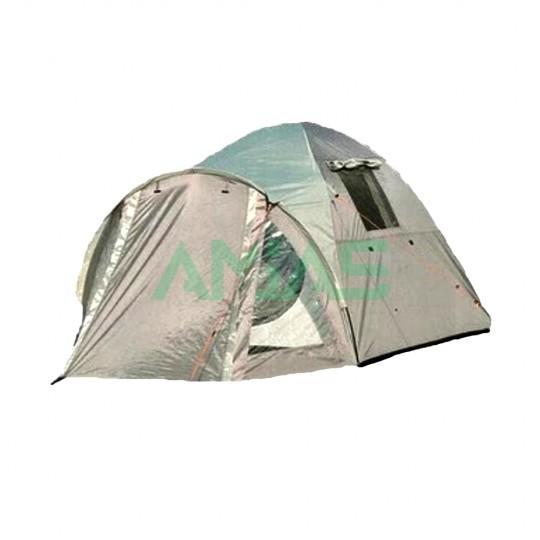 Палатка Lanyu 1905