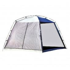 Палатка-шатер Lanyu-1906