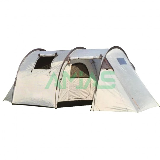 Кемпинговая палатка Lanyu-1909