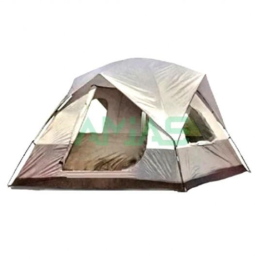 Палатка Lanyu 1911