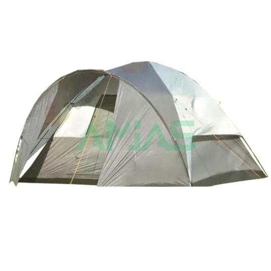 Палатка Lanyu 1914