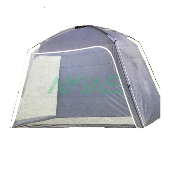 Палатка Lanyu 1924