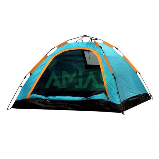Палатка Lanyu 6003