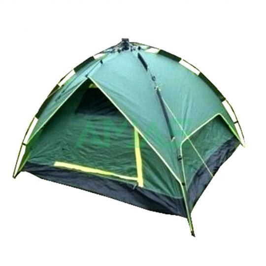Палатка Lanyu 6004