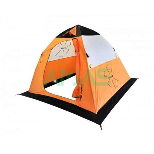 Палатка Norfin Easy Ice