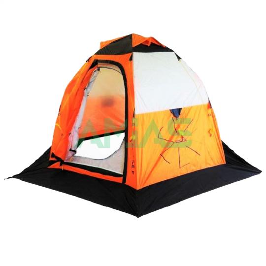 Палатка Norfin Easy Ice 6 Corners
