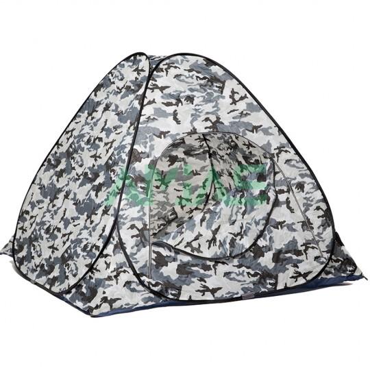 Палатка зимняя Daster