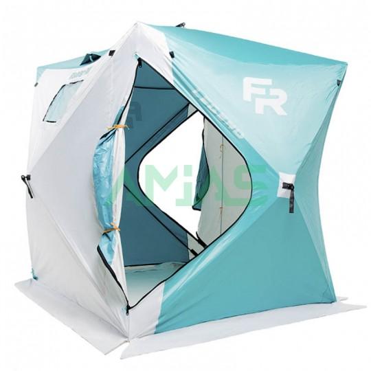Палатка Fishing Roi Legend Куб