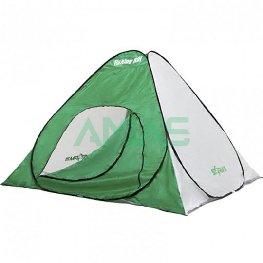 Палатка Fishing Roi Storm -3