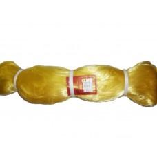 Кукла рыболовная Golden Corona крученая леска