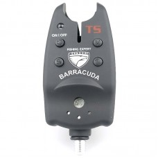 Сигнализатор поклевки Barracuda Condor