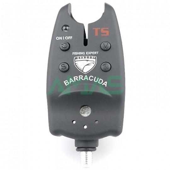 Сигнализатор поклевки Barracuda Condor