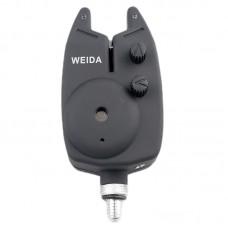 Сигнализатор поклевки Weida HY-4