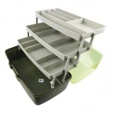 Ящик для снастей Aquatech 1703