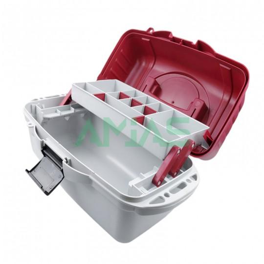 Ящик для снастей Aquatech 2701