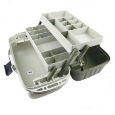 Ящик для снастей Aquatech 2702