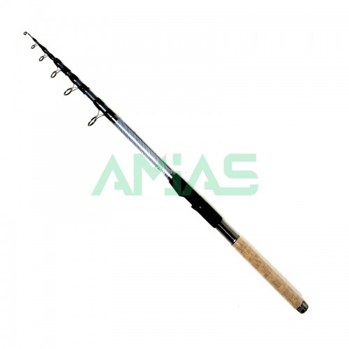 товары для рыбалки от amias