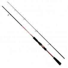 Спиннинг Bratfishing Jukon M 5-25г