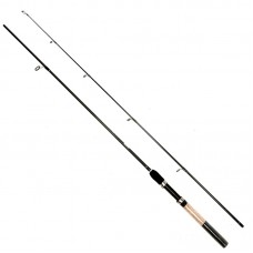Спиннинг BratFishing Neyron ML 6-28г