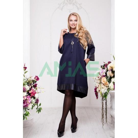 Платье-туника, Арт. А2