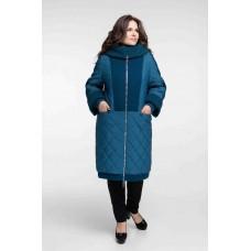 Женское пальто, Riches арт.663morv